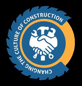 CCC_LogoWhite-05