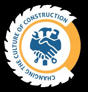 CCC_logo_Blue